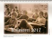 Kalenteri 2017 -1