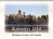 Kalenteri 2016-1